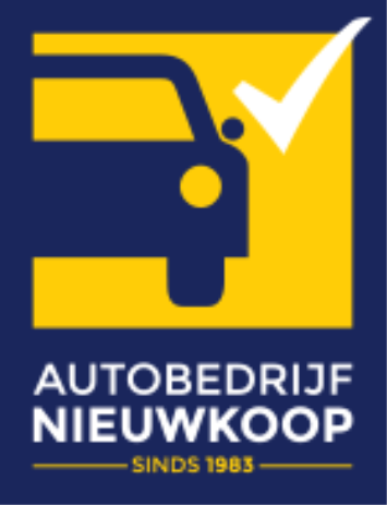 Automobielbedrijf Nieuwkoop