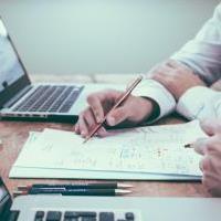 wat is financial lease
