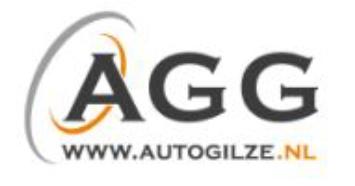 Auto Gilze