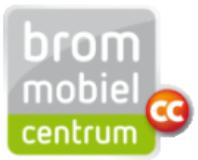 Brommobielcentrum CC