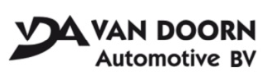 Van Doorn Automotive