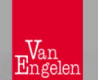 Van Engelen Auto's