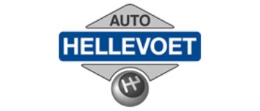 Auto Hellevoet B.V.