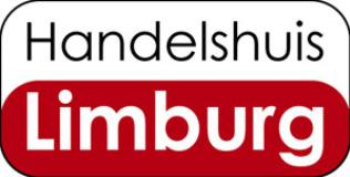 Handelshuis Limburg
