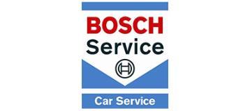 Bosch Car Service Noordermeer