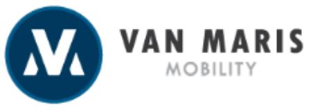 Autobedrijf Van Maris & De Groot