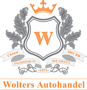 Wolters Autohandel