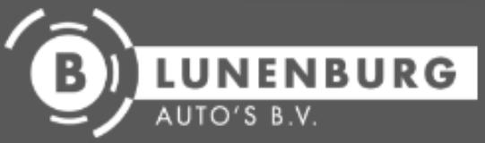 Lunenburg Auto's B.V.