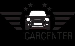 Mini CarCenter Rotterdam