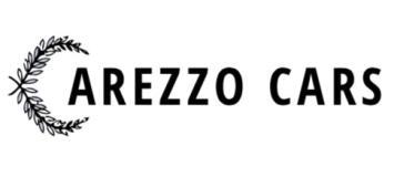 Arezzo Cars