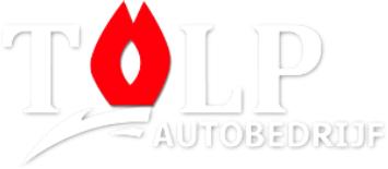 Tulp Autobedrijf