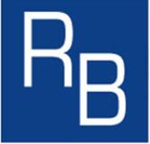 RB Autoplaza BV