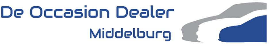De Occasion Dealer Middelburg