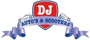 DJ Auto's
