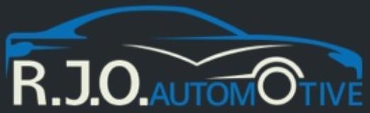 RJO Automoitve