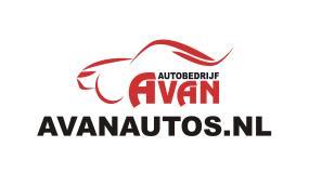 Autobedrijf Avan