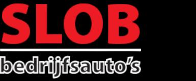 Slob Bedrijfsautos