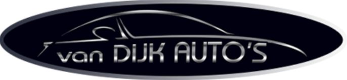 Van Dijk Auto's