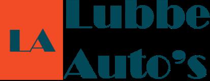 Lubbe Auto's