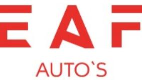 EAF Auto's