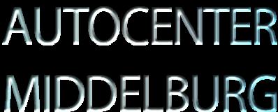 Autocenter Middelburg