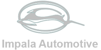 Impala Auto's BV
