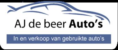 AJ de Beer Auto`s