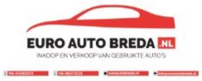 Euro Auto Breda
