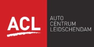 Auto Centrum Leidschendam