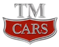 TM Cars