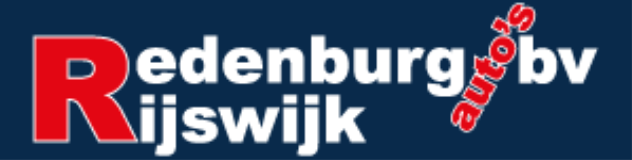 Autobedrijf Redenburg BV