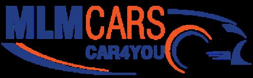 MLM Cars