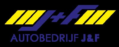 Autobedrijf J&F