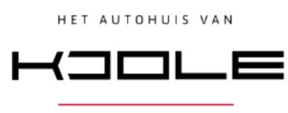 Autohuis Koole