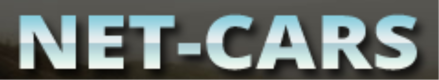 Net-Cars