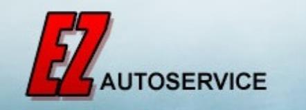 EZ Autoservice