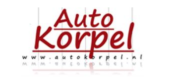 Auto Korpel