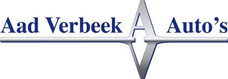 Aad Verbeek Auto's
