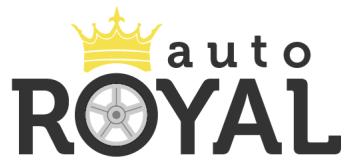 Royal Auto's