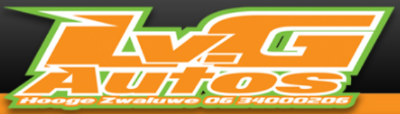 LVG Auto's