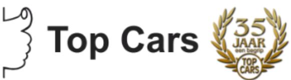 Automobielbedrijf Top Cars