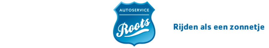 Autoservice Roots