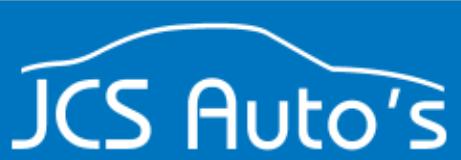 JCS Auto's